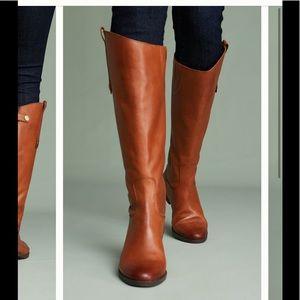 NWT Sam Edelman Penny Riding boots